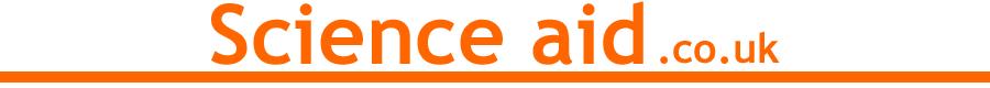 Science Aid.co.uk logo